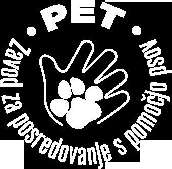 Zavod PET